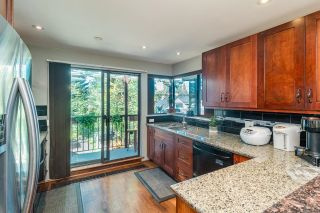 Photo 8: 4131 W 11TH Avenue in Vancouver: Point Grey House for sale (Vancouver West)  : MLS®# R2624027