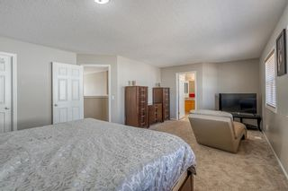 Photo 20: 32 ROCKYWOOD Park NW in Calgary: Rocky Ridge Detached for sale : MLS®# A1091115