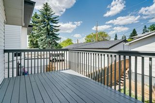 Photo 20: 2814 12 Avenue SE in Calgary: Albert Park/Radisson Heights Detached for sale : MLS®# A1123286