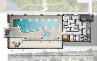 "Photo 5: 701 6688 PEARSON Way in Richmond: Brighouse Condo for sale in ""2 RIVER GREEN"" : MLS®# R2558480"