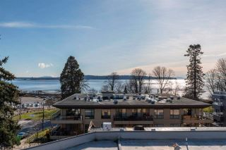 """Photo 32: 843 PARKER Street: White Rock House for sale in """"East Beach"""" (South Surrey White Rock)  : MLS®# R2590791"""