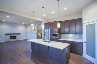 Photo 12: 3518 BISHOP PLACE in Coquitlam: Burke Mountain House for sale : MLS®# R2029625