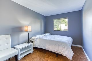 """Photo 10: 409 777 EIGHTH Street in New Westminster: Uptown NW Condo for sale in """"MOODY GARDENS"""" : MLS®# R2408757"""