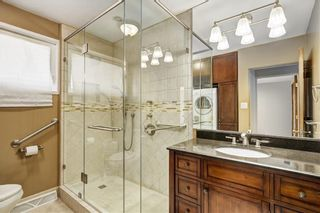 Photo 15: 3244 BREEN Crescent NW in Calgary: Brentwood House for sale : MLS®# C4150568