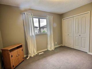 Photo 16: 36 Norelle Terrace: St. Albert House for sale : MLS®# E4212978