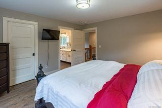 Photo 37: 6470 Rennie Rd in : CV Courtenay North House for sale (Comox Valley)  : MLS®# 866056
