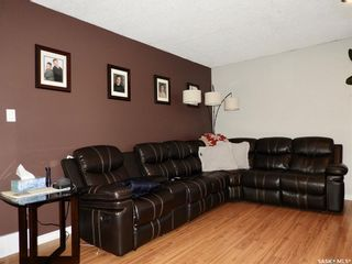 Photo 8: 338 Fehr Crescent in Martensville: Residential for sale : MLS®# SK848789