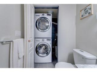 Photo 14: 105 3033 TERRAVISTA PLACE in Port Moody: Port Moody Centre Condo for sale : MLS®# R2334845