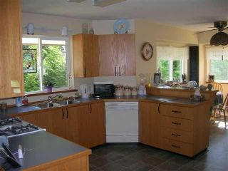 Photo 5: 1304 JUDITH Place in Gibsons: Gibsons & Area House for sale (Sunshine Coast)  : MLS®# V854957