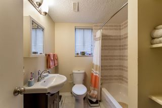 Photo 18: 3758 COAST MERIDIAN Road in Port Coquitlam: Oxford Heights House for sale : MLS®# R2420873
