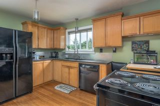Photo 10: 7305 Lynn Dr in : Na Lower Lantzville House for sale (Nanaimo)  : MLS®# 885183