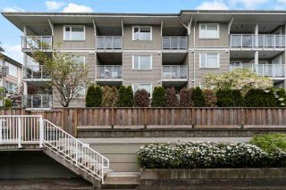 "Photo 19: PH 6 2373 ATKINS Avenue in Port Coquitlam: Central Pt Coquitlam Condo for sale in ""The Carmandy"" : MLS®# R2575945"