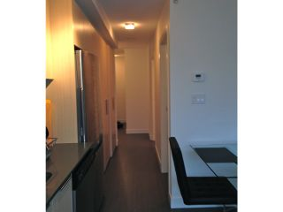 "Photo 12: 205 1325 ROLSTON Street in Vancouver: Downtown VW Condo for sale in ""THE ROLSTON"" (Vancouver West)  : MLS®# V1055987"