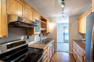 Photo 13: 209 1518 Pandora Ave in VICTORIA: Vi Fernwood Condo for sale (Victoria)  : MLS®# 821349