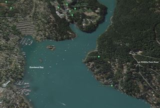 Photo 15: Lot 19 Willis Point Rd in : CS Willis Point Land for sale (Central Saanich)  : MLS®# 872581