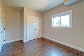 Photo 29: 3402 HARPER Road in Coquitlam: Burke Mountain House for sale : MLS®# R2601069