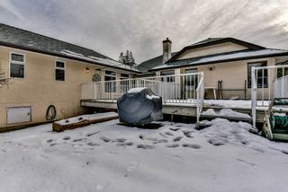 """Photo 20: 13571 60A Avenue in Surrey: Panorama Ridge House for sale in """"PANORAMA"""" : MLS®# R2130983"""