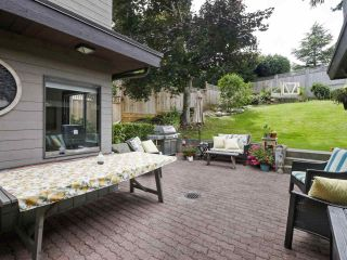 Photo 27: 1059 WALALEE Drive in Delta: English Bluff House for sale (Tsawwassen)  : MLS®# R2480935