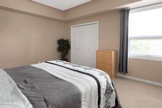 Photo 13: 310 10707 102 Avenue in Edmonton: Zone 12 Condo for sale : MLS®# E4251720