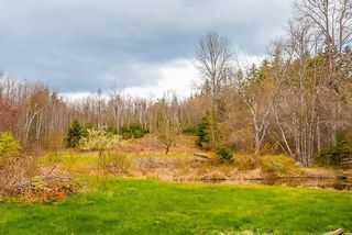 Photo 21: 29 BEACH Road in Broad Cove: 405-Lunenburg County Residential for sale (South Shore)  : MLS®# 202111696