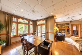 Photo 28: 304 2326 Harbour Rd in Sidney: Si Sidney North-East Condo for sale : MLS®# 843956