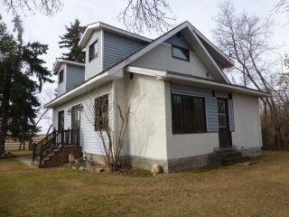 Photo 2: 26101 Twp 490: Rural Leduc County House for sale : MLS®# E4261133