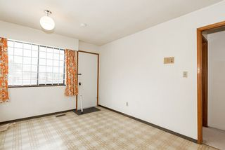 """Photo 17: 1827 E 40TH Avenue in Vancouver: Victoria VE House for sale in """"KENSINGSTON/CEDAR COTTAGE"""" (Vancouver East)  : MLS®# R2130666"""