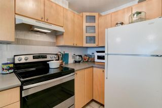 """Photo 11: 110 3122 ST JOHNS Street in Port Moody: Port Moody Centre Condo for sale in """"SONRISA"""" : MLS®# R2587889"""