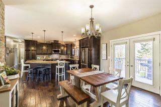 Photo 10: 62101 RR 421: Rural Bonnyville M.D. House for sale : MLS®# E4219844