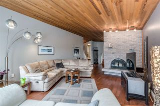 """Photo 5: 2979 WICKHAM Drive in Coquitlam: Ranch Park House for sale in """"RANCH PARK"""" : MLS®# R2541935"""