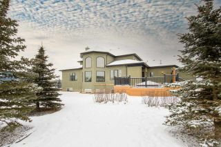 Photo 43: 349 52477 HWY 21: Rural Strathcona County House for sale : MLS®# E4223089