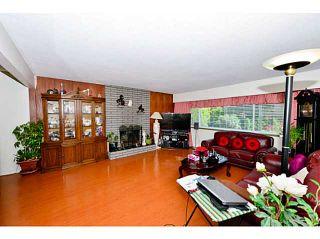 Photo 6: 4907 11A AV in Tsawwassen: Tsawwassen Central House for sale : MLS®# V1127867