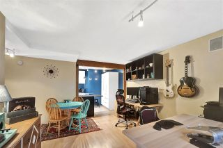 Photo 13: 212 410 AGNES Street in New Westminster: Downtown NW Condo for sale : MLS®# R2437826