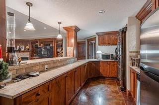 Photo 26: 154029 264 Street W: Rural Foothills County Detached for sale : MLS®# A1112834