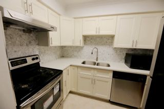 """Photo 9: 206 2133 DUNDAS Street in Vancouver: Hastings Condo for sale in """"Harbourgate"""" (Vancouver East)  : MLS®# R2395295"""