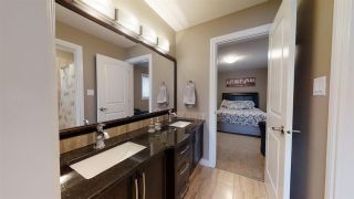 Photo 31: 937 WILDWOOD Way in Edmonton: Zone 30 House for sale : MLS®# E4243373