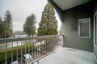 "Photo 18: 308 5664 200 Street in Langley: Langley City Condo for sale in ""LANGLEY VILLAGE"" : MLS®# R2561853"
