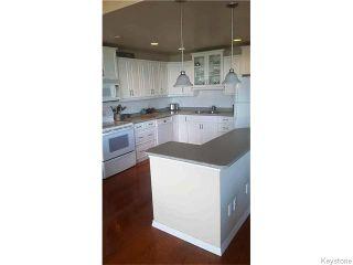 Photo 12: 221 Wellington Crescent in Winnipeg: Condominium for sale (1B)  : MLS®# 1629216