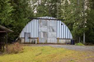 Photo 54: 3175 Farrar Rd in : Na Cedar House for sale (Nanaimo)  : MLS®# 860744