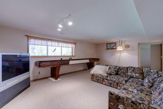 Photo 37: 200 162001 1315 Drive W: Rural Foothills County Detached for sale : MLS®# A1150282