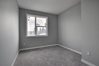 Photo 34: 7136 34 Avenue NW in Calgary: Bowness Detached for sale : MLS®# A1119333