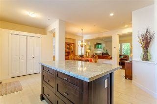 """Photo 24: 23009 JENNY LEWIS Avenue in Langley: Fort Langley House for sale in """"Bedford Landing"""" : MLS®# R2506566"""
