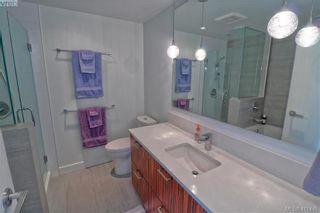 Photo 9: 707 838 Broughton St in VICTORIA: Vi Downtown Condo for sale (Victoria)  : MLS®# 815759