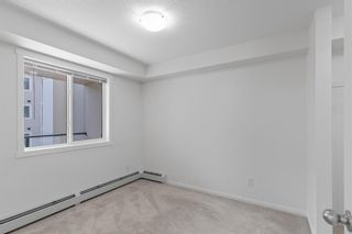 Photo 11: 2304 4641 128 Avenue NE in Calgary: Skyview Ranch Apartment for sale : MLS®# A1146068