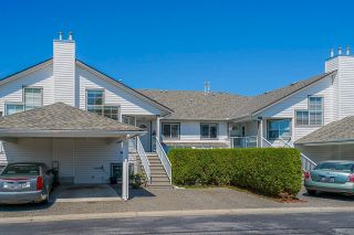 """Photo 6: 1315 21937 48 Avenue in Langley: Murrayville Townhouse for sale in """"Orangewood"""" : MLS®# R2607237"""