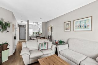 """Photo 17: 402 2388 TRIUMPH Street in Vancouver: Hastings Condo for sale in """"Royal Alexandra"""" (Vancouver East)  : MLS®# R2599860"""
