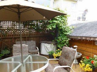 Photo 2: 15522 VICTORIA Avenue: White Rock House for sale (South Surrey White Rock)  : MLS®# F1315146