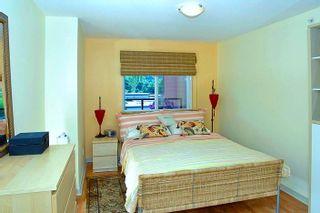 """Photo 3: 406 40437 TANTALUS Road in Squamish: Garibaldi Estates Condo for sale in """"The Spectacle"""" : MLS®# R2155646"""