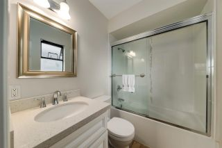 Photo 20: 820 E 37TH Avenue in Vancouver: Fraser VE House for sale (Vancouver East)  : MLS®# R2572909