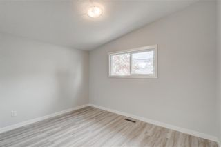Photo 15: 832 Macleay Road NE in Calgary: Mayland Heights Detached for sale : MLS®# A1125875